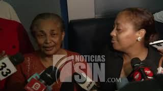 Familiares de Kairon Antonio aseguran no se trató de un autosecuestro