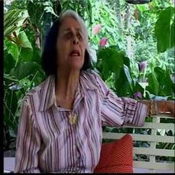 Rafael Leonidas Trujillo y Minerva Mirabal: Las Hermanas Mirabal desde otro Angulo.