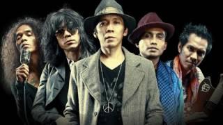 Slank - Kamu Harus Pulang ( New Version Live HD )