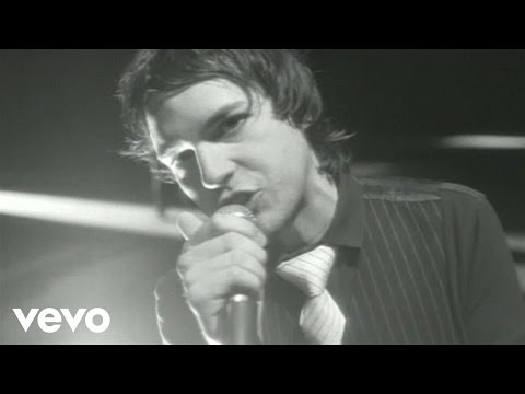 Video The Killers - Mr. Brightside (Alternate Version) download in MP3, 3GP, MP4, WEBM, AVI, FLV January 2017