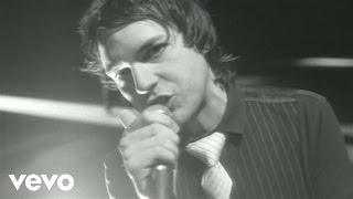 The Killers - Mr. Brightside (Alternate Version)