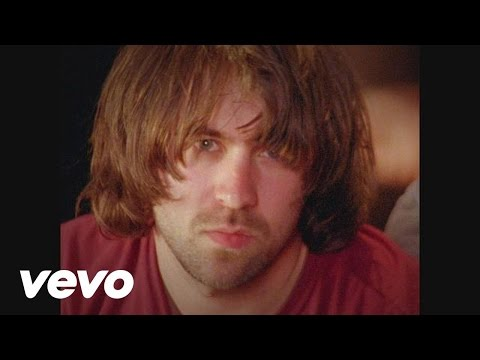 The Vaccines – Bad Mood