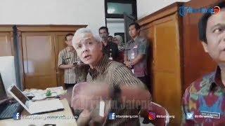 Video Ganjar Pranowo  Marahi 3 Kepala Sekolah yang Tak Verifikasi SKTM MP3, 3GP, MP4, WEBM, AVI, FLV Agustus 2018