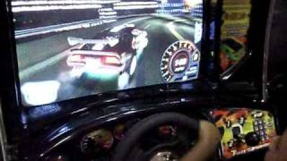Nonton Fast & Furious 7 year old arcade driver Film Subtitle Indonesia Streaming Movie Download