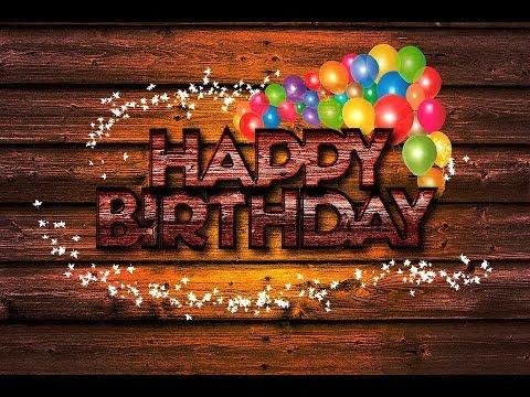 Frases De Feliz Cumpleaños, Frases Bonitas De Cumpleaños, Feliz Cumpleaños