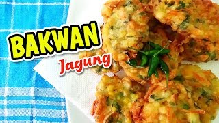 Video RESEP BAKWAN JAGUNG SUPER ENAK ALA AWAN KULINER MP3, 3GP, MP4, WEBM, AVI, FLV Maret 2019