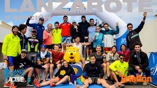 Campus Triatlon 2017