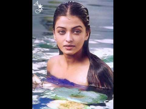 Aishwarya Rai Hot & Sexy