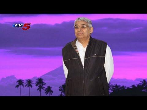 Guru Rampal Gundagiri Against The Society | Daily Mirror : TV5 News