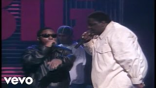 The Notorious B.I.G. - Players Anthem