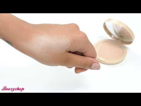 W7 Cosmetics W7 Glowcomotion Shimmer Highlighter Eyeshadow