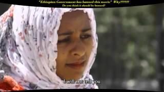 Ethiopian Movie - Jaza 2_4 (English Subtitle)