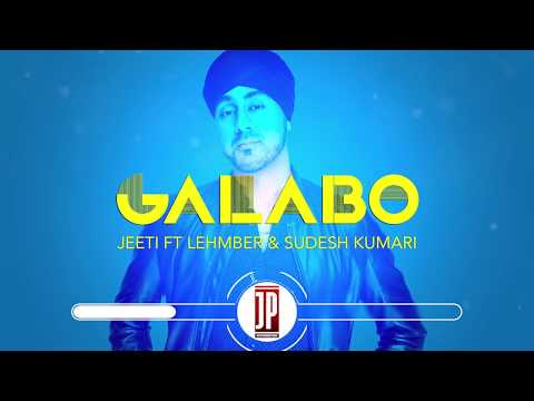 Galabo Songs mp3 download and Lyrics