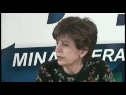 Entrevista: Eliana Piôla – Parte 1