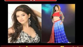 XxX Hot Indian SeX BJP MOST BEAUTIFUL HOT SEXY MLA ANGURLATA DEKA .3gp mp4 Tamil Video