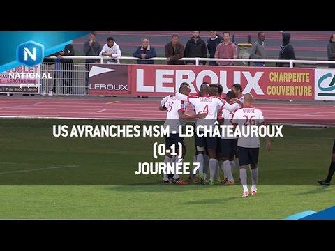 16_09_16_Chateauroux(Résumé)