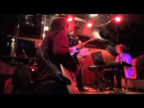 Концерт рок-композиторов
