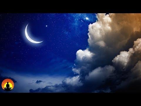 Meditation Music, Sleep Music  …