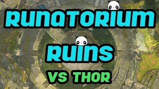We meet this group a lot and so we know what to expect. Still doesn't make it any easier having to run up the ledges every few seconds. I can't wait for a better 6 vs 6 map.Either way it's always a tough fight, cheers!Hakurin made me a nice new thumbnail template too. Also going to be updating the name list and the way I present the DPS/HEAL meters at the end of the video. Copyright:Lensko - Circles [NCS Release]https://www.youtube.com/watch?v=ztvIhqVtrrwNoCopyrightSounds, We Upload. You Listen.Free Download: http://bit.ly/lensko-circles• NCS Spotify: http://spoti.fi/NCSOur Norwegian friend Lensko returns with 'Circles'. Free Download @ https://soundcloud.com/lensko/lensko-...NCS➞ Spotify http://spoti.fi/NCS➞ SoundCloud http://soundcloud.com/nocopyrightsounds➞ Facebook http://facebook.com/NoCopyrightSounds➞ Twitter http://twitter.com/NCSounds➞ Google+ http://google.com/+nocopyrightsounds➞ Instagram http://instagram.com/nocopyrightsounds_Lensko:➞ SoundCloud https://soundcloud.com/lensko➞ Facebook https://www.facebook.com/Lenskoofficial➞ Twitter https://twitter.com/LenskoNorway➞ YouTube https://www.youtube.com/user/LenskoOf...NCS Playlists:http://bit.ly/NCSdrumstephttp://bit.ly/MelodicDubstepNCShttp://bit.ly/NCShousehttp://bit.ly/NCSdubstephttp://bit.ly/NCSdrumandbasshttp://bit.ly/NCStraphttp://bit.ly/NCShardstyle