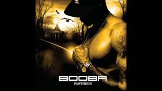 Booba - Avant De Partir