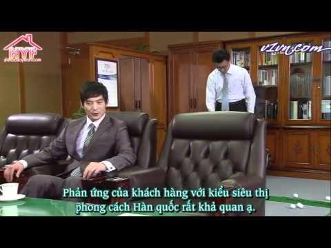 Nu Hoang Clip 093.mp4 (видео)