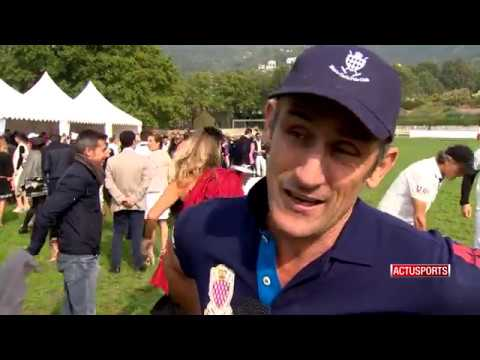 5th Monte-Carlo Polo Cup