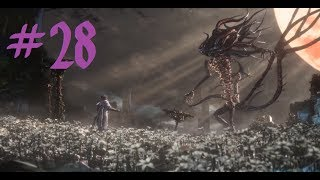 Intro by: TJ HanlonIn this episode we fight the true final boss of bloodborne!Like me on Facebook: https://www.facebook.com/Wildthing9o210?ref=hlFollow me on Twitter: https://twitter.com/WildthinG9o210Buy all of my WildthinG9o210 Merchandise: https://www.youtube.com/watch?v=dQw4w9WgXcQ