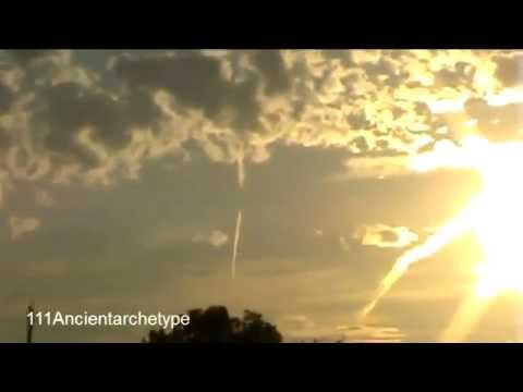 HAARP - HAVE YOU HEARD THE HUM.. Does HAARP Make A Sound?? If Not.. Then What is... The News Clip is From March 2011. All the Video Clips are from 2011!! So.. Does H...