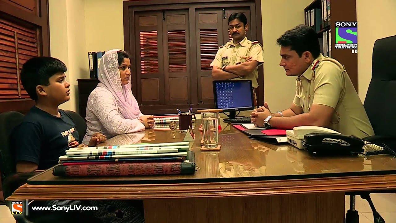 obmadmin | INTV Hindi | Page 706