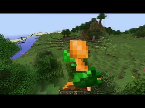 Minecraft Coop '0ABL 2   1KG0 54K 8 @5AC@A 2
