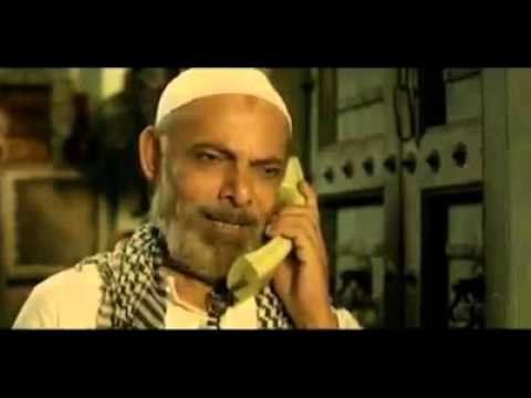 Video Hindu Muslim Unity download in MP3, 3GP, MP4, WEBM, AVI, FLV January 2017