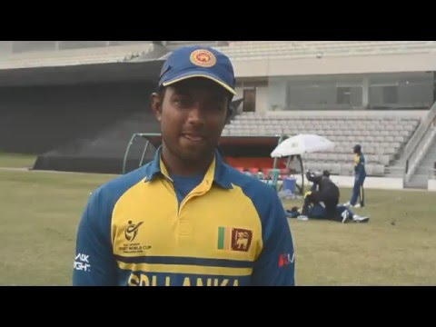 Unexpected funny moments in cricket