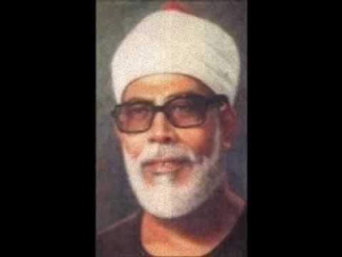 Mp3 / mp4 /3gp / webm / flv videotype: sd qari mahmoud khalil husary surah rahman tarteel