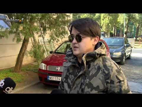 Marija, Karleuša i Bosanac o nastavku snimanja nove sezone Zvezda granda