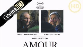 Nonton Reseña: AMOR (Amour, 2012) Film Subtitle Indonesia Streaming Movie Download