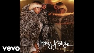 Mary J. Blige Enlists Kanye West for New Collaborative Album news