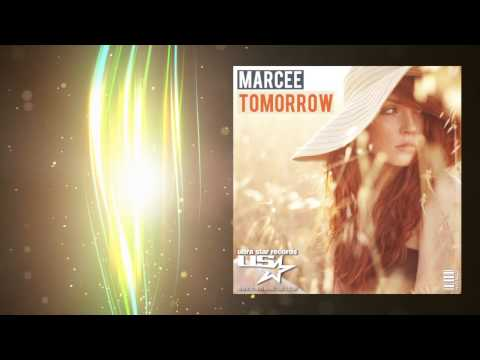 Marcee - Tomorrow (Radio Edit)