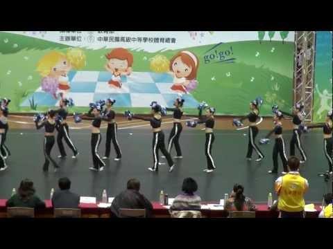 Thumbnail for video Lss5vznp5ak