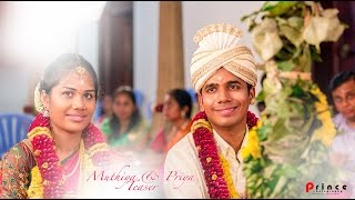 Modern Kalyanam Full Song - Kalyana Samayal Saadham by Prince Photography