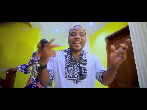 S-THETIK BEA feat KOPPO  - 1 L'enfant [Official Video]