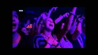 Download Lagu [4/15] Casper - XOXO # Live @ Kamp Bielefeld (12.10.2011) Mp3