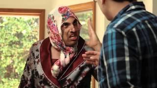 Video Persian Mom - Lily Khanoom - Please share! MP3, 3GP, MP4, WEBM, AVI, FLV Agustus 2018