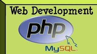 PHP Tutorial: Introduction | Web Design&Development | Beginners