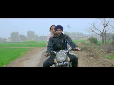 Vaapsi (Title Song) | Harish Verma | Sameksha | Dh