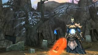Order & Chaos© Online Update 3 Trailer