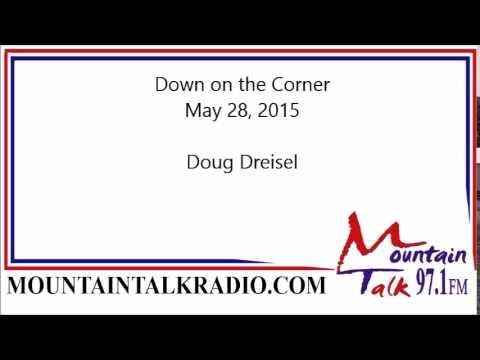 DOTC May 28, 2015