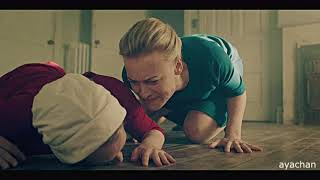 Nonton     The Handmaid S Tale    I M Only Human Film Subtitle Indonesia Streaming Movie Download