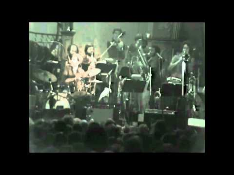 Tekst piosenki The Band - Rag Mama Rag po polsku