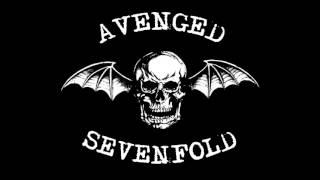 Video Avenged Sevenfold - The Stage LYRICS MP3, 3GP, MP4, WEBM, AVI, FLV Juli 2019