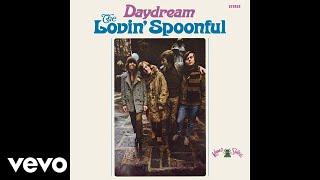 The Lovin' Spoonful - Daydream (Audio)
